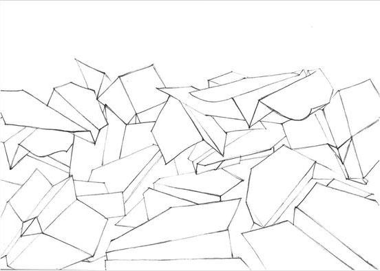 PLAYFLY: Project by Stoyan Dechev