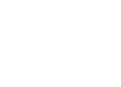 Фондация и Галерия Кредо Бонум